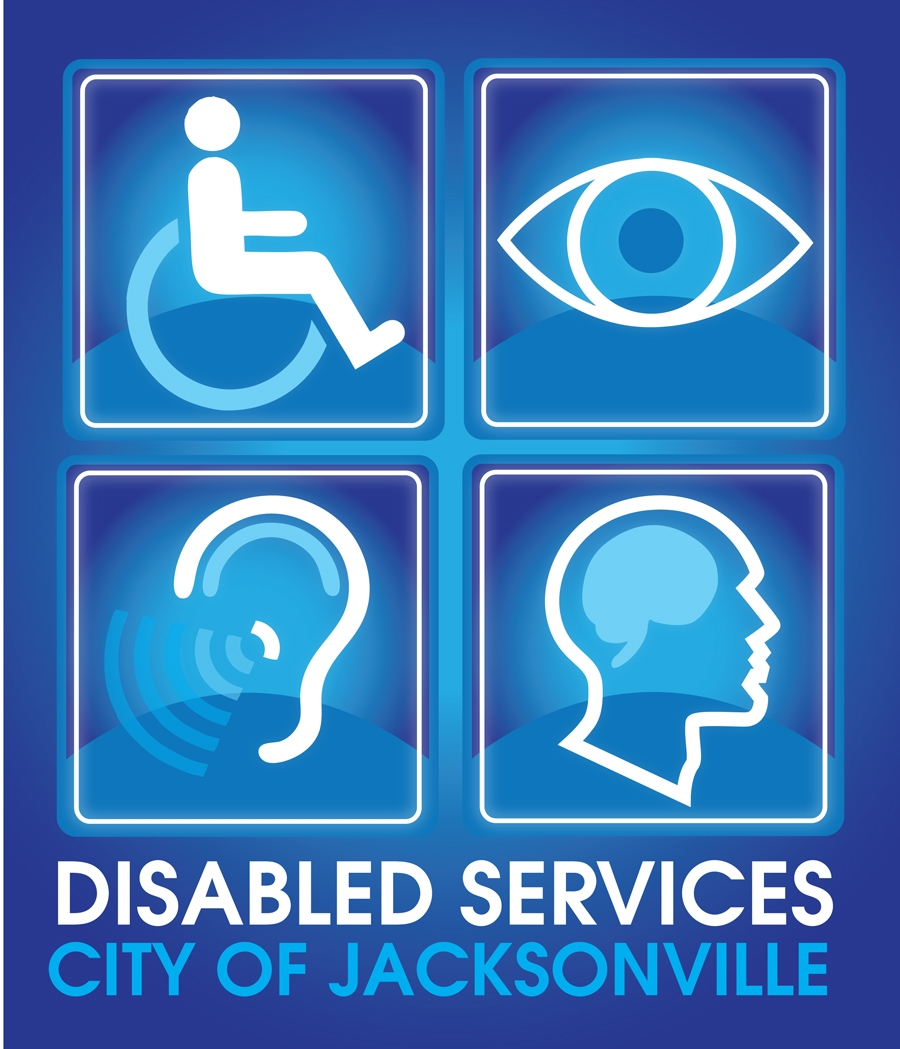 Disabled Services (2)