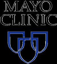 Mayo-clinic-logo